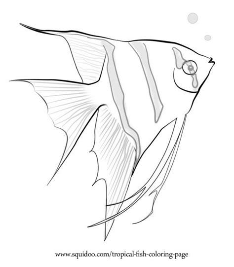 disegni per dipingere ad acquerello pin di lillymum su artattak dipingere disegni e pesce