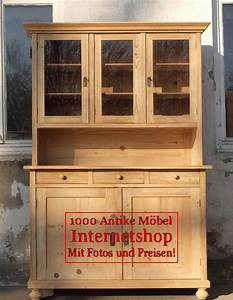 Antik Mbel Mnchen Trendy Antik Mbel Mnchen With Antik