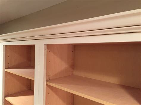 painted and glazed kitchen cabinets painting kitchen cabinets before after mr painter 7308