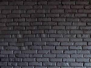 Plaquettes de parement : une solution décorative pour habiller vos murs Drop