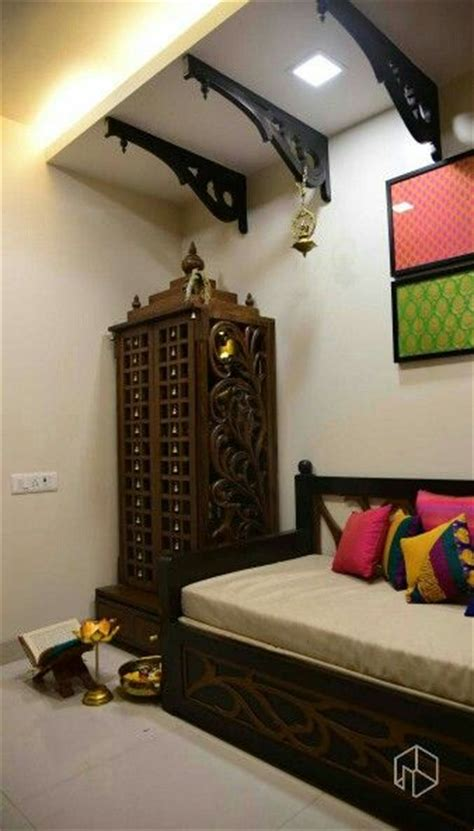 home interior shopping india 141 best pooja room images on pooja rooms