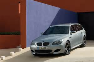 M5 Touring Occasion : the greatest wagons of all time speedhunters ~ Medecine-chirurgie-esthetiques.com Avis de Voitures