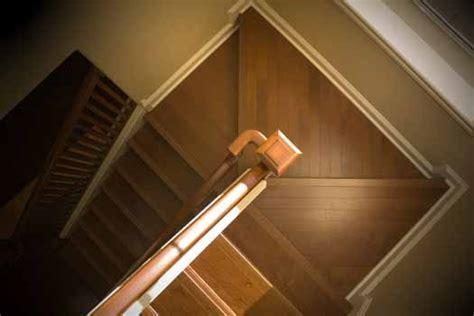 Bungalow House Plan 3 Bedrooms 2 Bath 1586 Sq Ft Plan