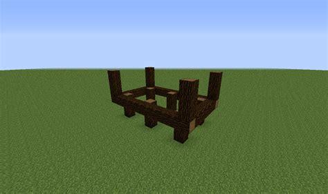simple elegant minecraft house tutorial bc gb