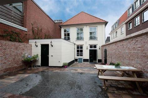 Garage Billy Bergen Op Zoom by Huis Te Koop Kerkstraat 18 4611 Nv Bergen Op Zoom Funda
