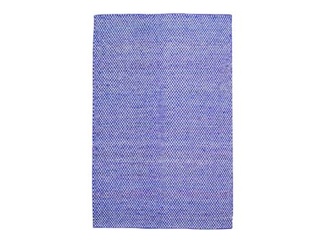 tapis roche bobois prix l objet d 233 co du jour le tapis roche bobois d 233 coration