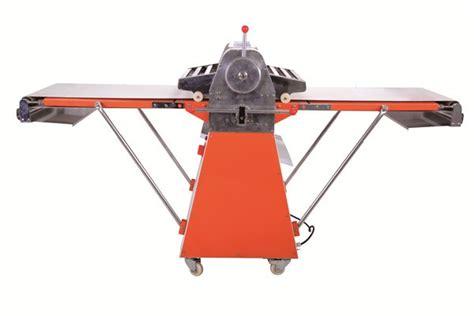 pate feuilletee machine a 201 quipement de boulangerie r 233 versible laminoir machine rouleau de p 226 te 224 pizza p 226 te feuillet 233 e