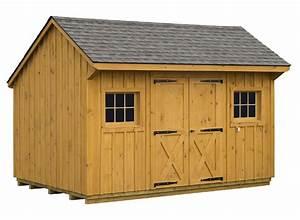 bayhorse gazebos barns pine board batten manor shed With bayhorse sheds