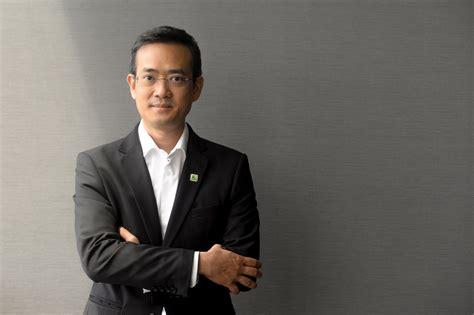 บลจ.กสิกรไทย จ่ายปันผลกว่า 300 ล้าน 8 กองทุน FIF ผลงานดี ...