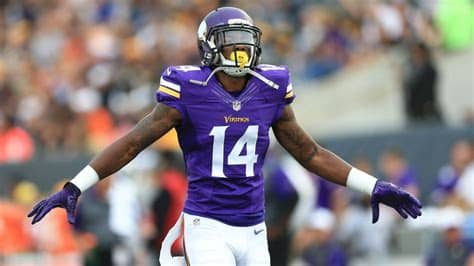 The best gifs are on giphy. Stefon Diggs Wallpapers - Wallpaper Cave