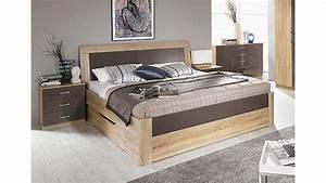 180x200 Bett Mit Bettkasten : bettgestell 180 200 mit schubladen ~ Bigdaddyawards.com Haus und Dekorationen