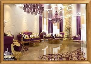 Dubai Home Decor And Interior Design Yuntae Modern Home