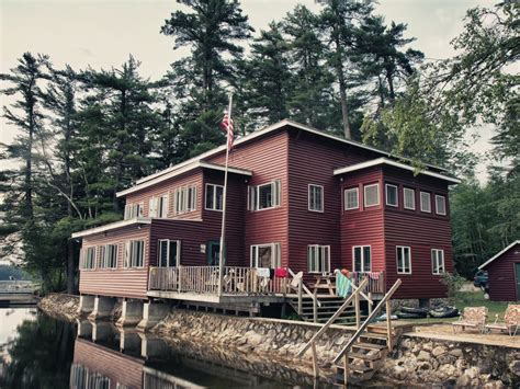 the christmas tree inn 1 br vacation lodge for rent in