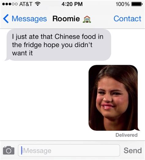 Selena Gomez Meme - why is selena crying 9 hilarious memes taking over the net