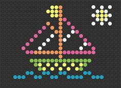 lite brite  printable patterns google search lite