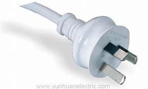 240 Volt Plug Wiring Diagram Australia