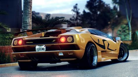 speed payback ps buy   mighty ape nz