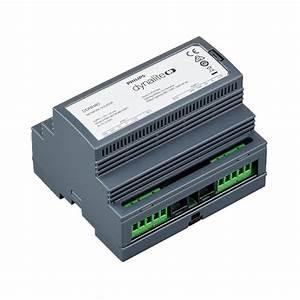 Philips Dynalite Passive Gateway  Ddni485