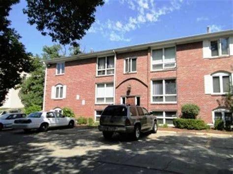 2 bedroom apartments omaha ne the auburn everyaptmapped omaha ne apartments