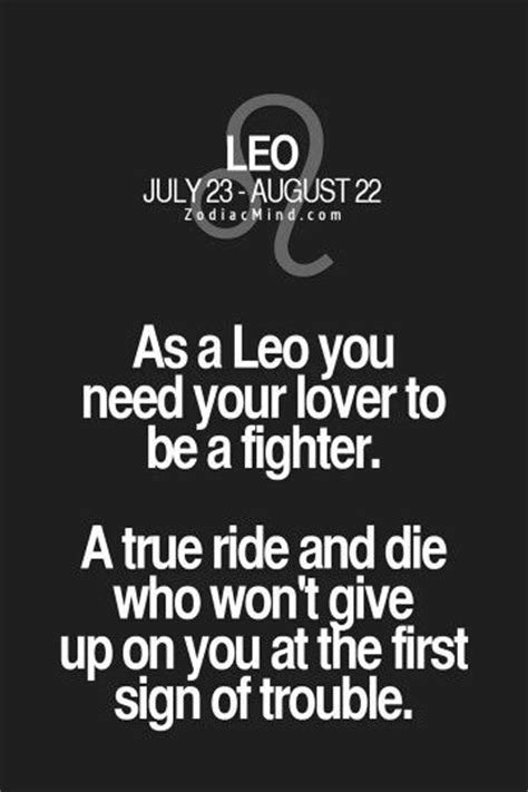 Leo Memes - 326 best images about leo the king on pinterest zodiac society signs and fun facts
