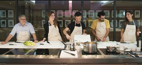 cours de cuisine pic ecole de cuisine alain ducasse à