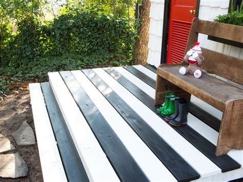 deck painting ideas outdoor spaces patio ideas decks