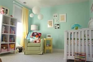 decoration chambre pastel With nice idee de terrasse exterieur 7 deco chambre bebe garcon et fille
