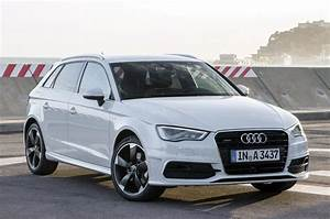Photo Audi A3 : the 2014 audi a3 the cars avenue ~ Gottalentnigeria.com Avis de Voitures
