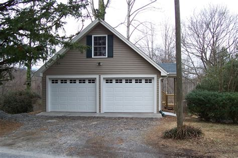 Garage Designs Fantastic Two Car Garage Plans With Bonus