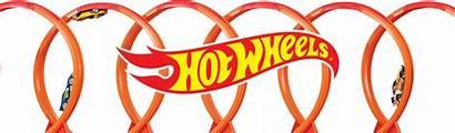 Wheels Track Race Clipart Cartoon Hotwheels Transparent