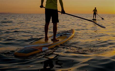 paddle sup stand boarding beach florida kayak board fishing naples rentals beginner surf lessons fl destin tours paddleboard boards coromandel