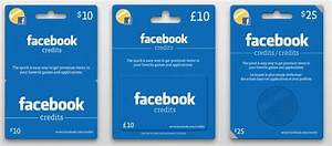 Giving Credit Where Due: Facebook to Scale Back Payments ...