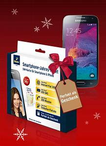 Tchibo Mobil Rechnung : tchibo mobil smartphone jahrespaket f r einmalig 99 euro o du fr hliche ~ Themetempest.com Abrechnung