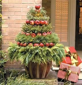 Weihnachtsdeko Aussen Dekoration : 75 unglaubliche weihnachtsdeko ideen ~ Frokenaadalensverden.com Haus und Dekorationen