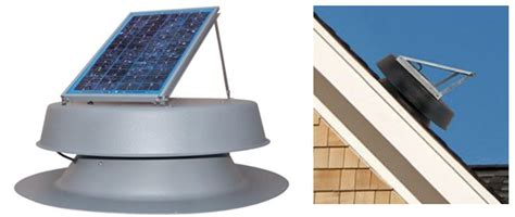 best rated attic fan tips for buying the right attic fan that fits your needs best