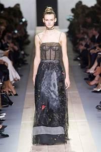 christian dior runway SS/17 + full runway show - Love & PR: Fashion Media X Fashion News X ...