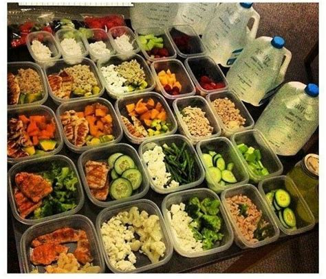 Weight Loss Meal Prep Ideaswritings And Papers Writings