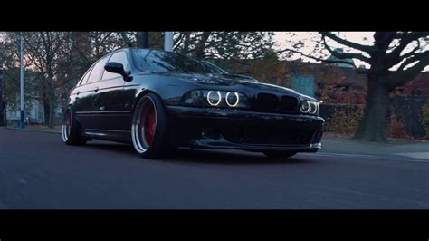 modified bmw   champagne individual youtube