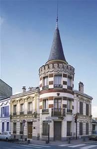 Qui Habite à Cette Adresse : 17 best images about montreuil patrimoine histoire on pinterest mars construction and search ~ Maxctalentgroup.com Avis de Voitures