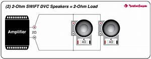 Power Wizard 1.0 Wiring Diagram