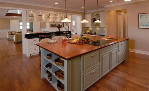 stove island electric kitchen stoves glass gas cons pros cookware vs homedit decorating trends