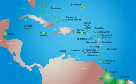 home caribbean executive coaches