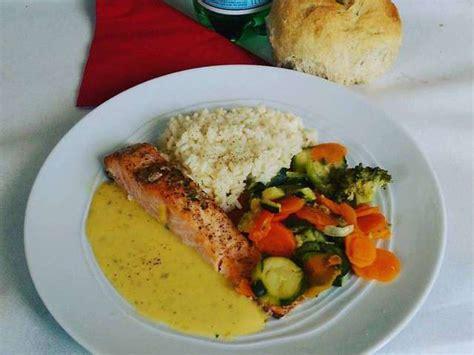 cuisine rapide et simple recettes de cuisine simple et rapide