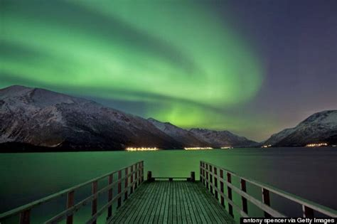 when can you see the northern lights in michigan 10 reasons norway is the greatest place on earth