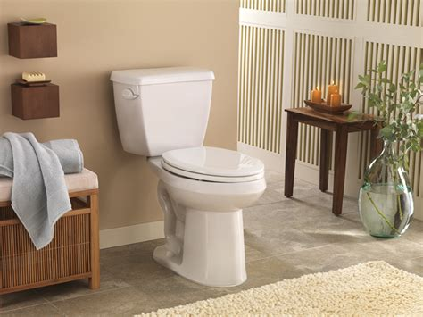 Best Highhigher Toilets For The Elderly & Seniors
