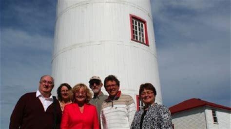 cure de jouvence cure de jouvence pour le site du phare de l 238 le verte infodimanche