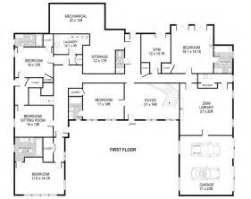 us homes floor plans small u shaped house plans u shaped house plans single story square shaped house plans