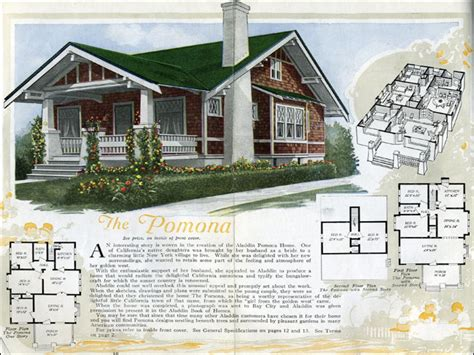 craftsman bungalow remodel  craftsman bungalow style house plans california house