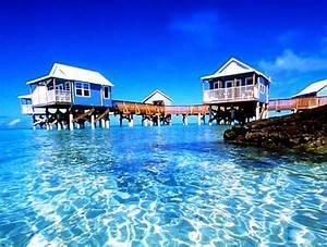 top 10 best honeymoon destinations in the world With best honeymoon destinations in the world