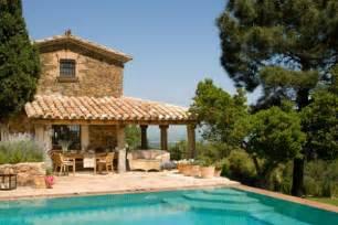 mediterranean home design style mediterranean inspired home ideas freshome